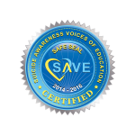 SAVE---SAFE-SEAl-REV3