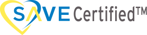 save-certified-logo
